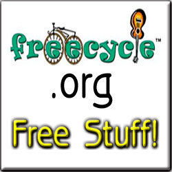 100201-freecycle.jpg - 16629 Bytes